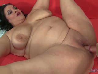 великі недопалки, hd порно, хардкор