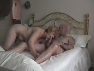 ファック のような a 犬 2000, フリー saggy ティッツ ポルノの 36