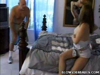 hardcore sex, big dicks, sucking boob porm