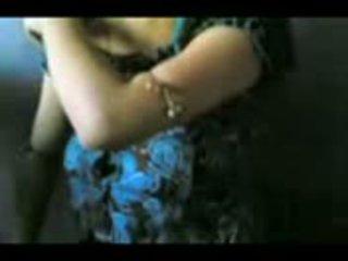 Abg toge pemanasan: 무료 아시아의 포르노를 비디오 7d