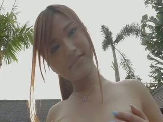 I S V 3: Free Teen & Japanese Porn Video 9f
