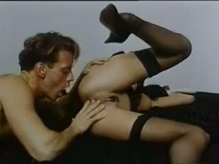 Selene the perfect lover, gratis asiatic porno 0c