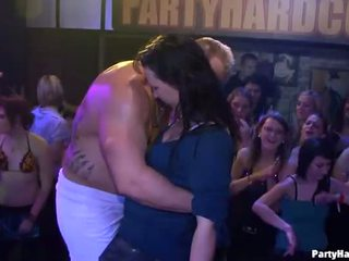 realitas, pihak, orgy sex