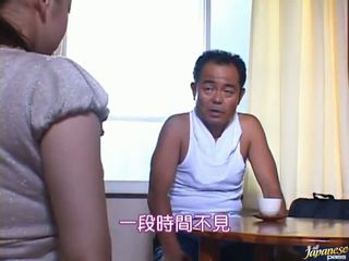 Timid oud reiko yamaguchi has doggystyled