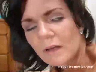 Deauxma recieves une warm dripping giclée sur que guyr visage hole
