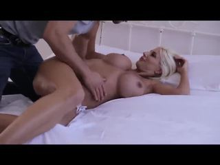 cougar, mom, mom i would like to fuck