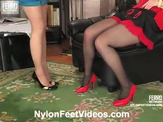 fot fetish, free movie scene sexy