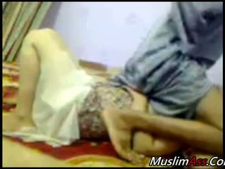 Keppimine arab hotty