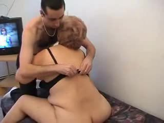 matures, oude + young, amateur