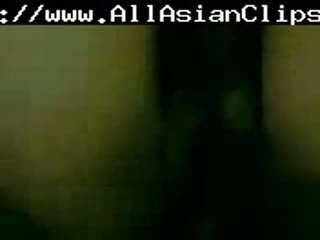 Malay Kangkangasian cumshots asian swa...