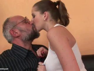 hardcore sex, oral sex, thith