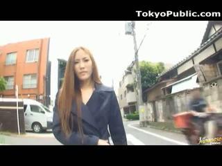 tegelikkus, jaapani, avalik