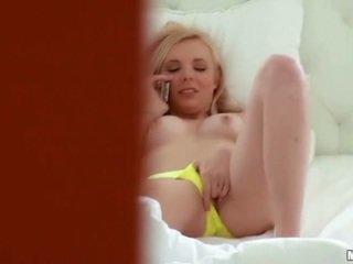 fucking, hardcore sex, suck