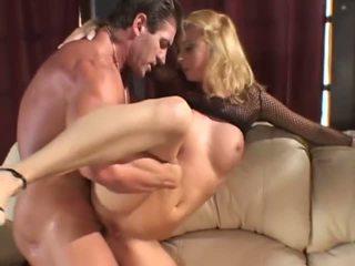 Cum Inside Me Please - Scene 2 - Porn Video 141