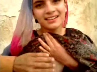 Pakistani