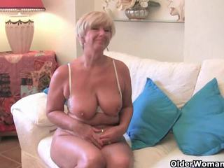big boobs, bbw, omes