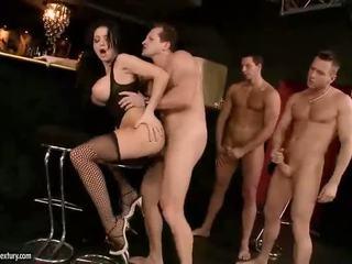 all big tits, hot pornstars, new stockings most