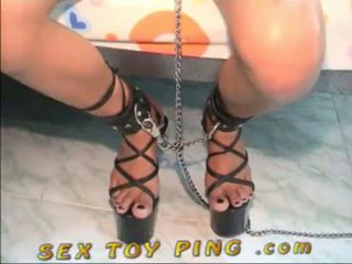 Sex Toy Ping 1