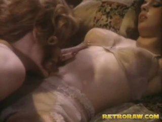 šviesą pornografija, derlius lytis, retro seksas
