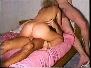 orgy (group), oral, mature