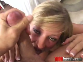 1000 facials - 비디오 c3645