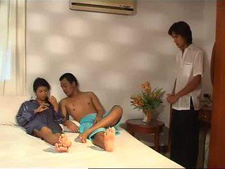 Tajlandeze porno film