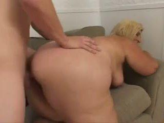 matura, hd porno