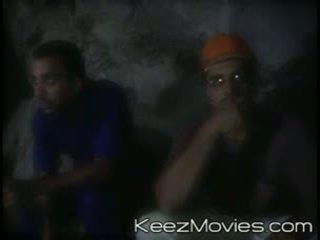 Pleasure Cave - Scene 1 - Bonk Films