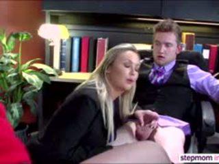blowjob nemokamai, puikus threesome jūs, kokybė pornstar šilčiausias