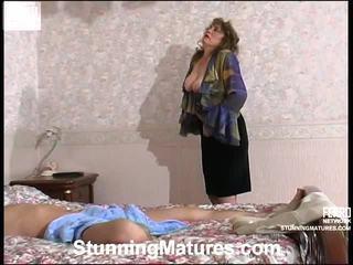 hardcore sex, hard fuck, amateur girl