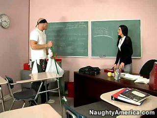 kõlblik õpilane lõbu, valge värske, sa puuma kvaliteet