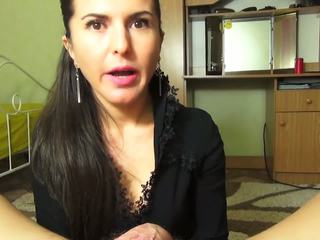 Mature Blow & Swallow, Free Cum in Mouth Porn a2