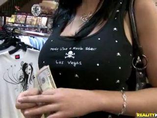 Whats the labākais maksāt hd porno vietā