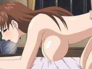 Seks filmi od hentai clip svet