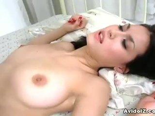 babes, hardcore, asiatisch