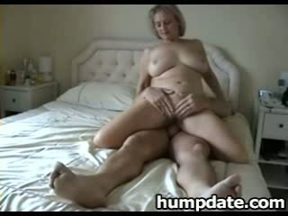 ideal tits, check grandma, all aged