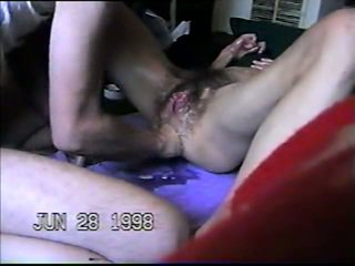 anal, fetisch