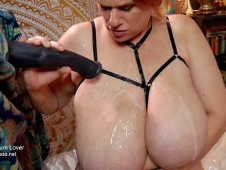 Mom Love Son Sex Video
