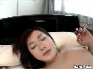 性交性愛, 口交, 吸吮