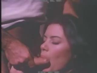 Americké klasické: zadarmo vintáž porno video 4f