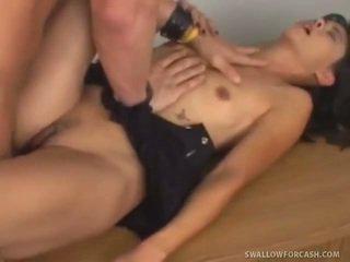 Tineri fete oral la dracu vids galerii