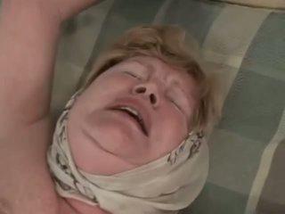 hardcore sexo, granny sex, homens e ser fodida