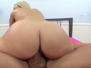 Exciting alexis texas ist voll von passion.