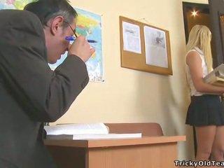 helvetin, opiskelija, hardcore sex