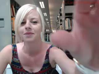 cam, close up, sex toy