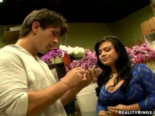 große titten, online latinas beobachten