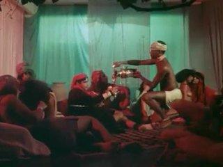 The Secret Of The Mummy 1982 - Brazili...