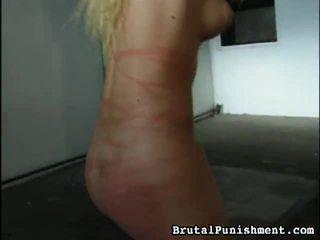 कमबख्त, कट्टर सेक्स, कठिन बकवास
