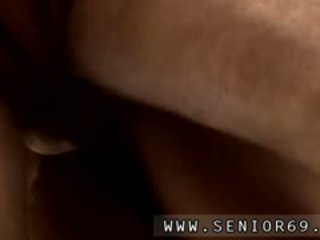 Porn Movies For Old Men And Young Boys After Some Brief Test