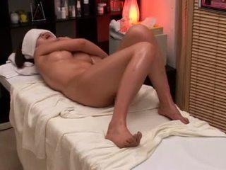 orgazm, podglądanie, seks